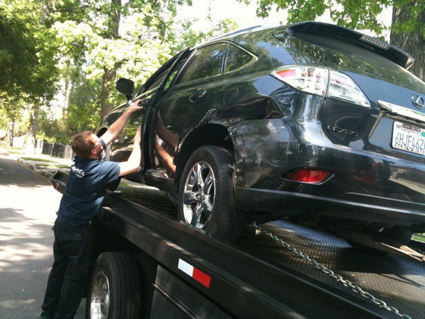 Mason Towing Services and Roadside Assistance - Towing Torrance - (424) 704-9200